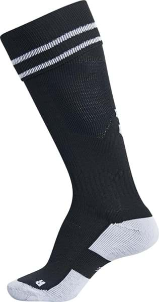 Bild von Element Football Sock