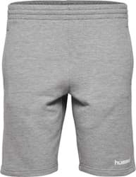 Bild von Go Cotton Bermuda Shorts Woman - Handball